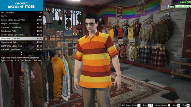 File:FreemodeMale-PoloShirts6-GTAO.png