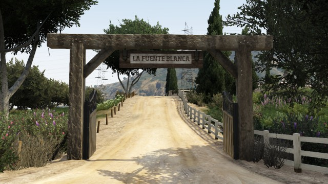 File:LaFuenteBlanca-Entrance-GTAV.png