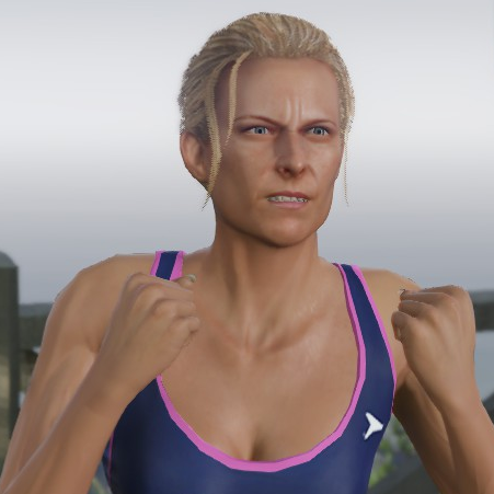 File:Mary-Ann GTAVpc Aggressive.png