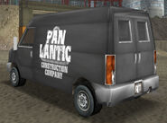 Panlantic-GTA3-rear