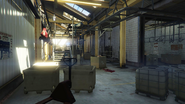 RavenSlaughterhouse-GTAV-Interior4