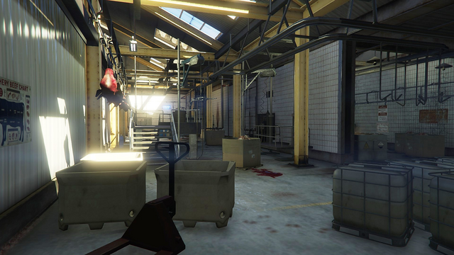File:RavenSlaughterhouse-GTAV-Interior4.png