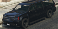 FIB (vehicle)