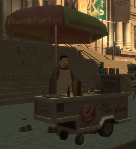 File:Foodstall-GTA4-hotdog2.jpg