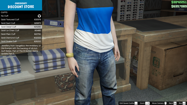 File:FreemodeFemale-Cuffs3-GTAO.png