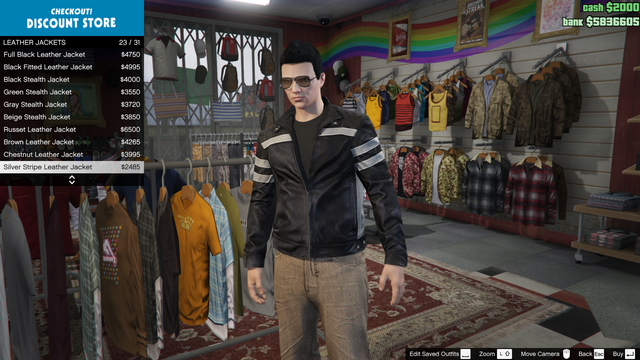 File:FreemodeMale-LeatherJackets22-GTAO.png