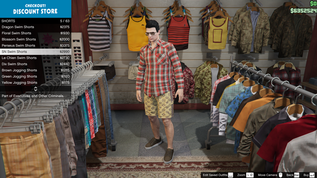 File:FreemodeMale-Shorts5-GTAO.png