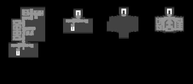 File:LSCoroner-InteriorMap-GTAV.png