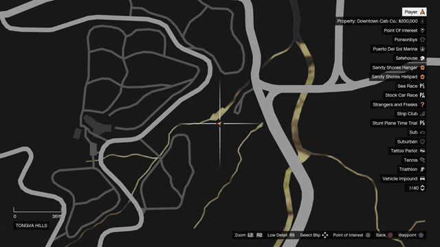 File:Peyote Plants GTAVe 11 TwoHootsFalls Map.jpg