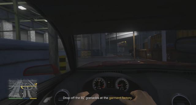 File:BZGasGrenades-GTAV-Mission-SS3.png