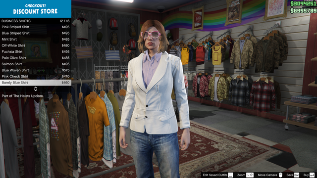 File:FreemodeFemale-BusinessShirts12-GTAO.png