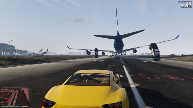 File:LegalTrouble-GTAV-SS18.png