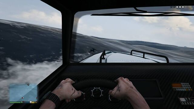 File:Predator-GTAV-PS4-Dashboard.jpg