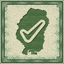 San Andreas Sightseer Achievement-GTA V