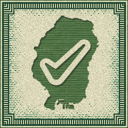 File:San Andreas Sightseer Achievement-GTA V.png