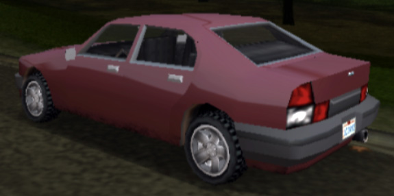 File:Sentinel-GTALCS-rear.jpg