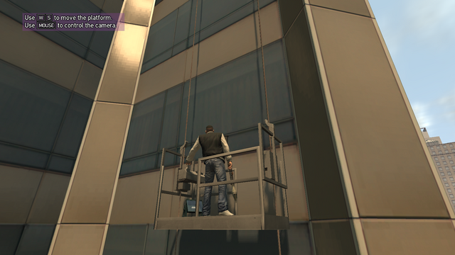 File:WindowCleaningPlatform-GTAIV-Controlling.png