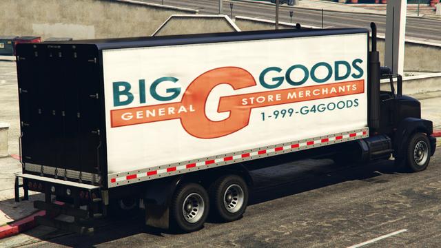 File:BigGGoodsPounder-GTAV-rear.png