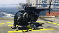 BuzzardAttackChopper-GTAV-front