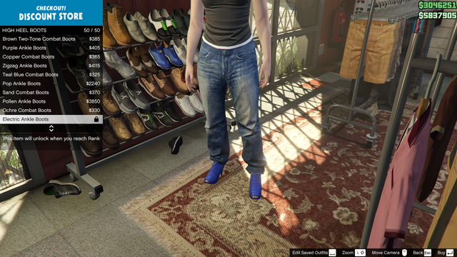 File:FreemodeFemale-HighHeelBoots49-GTAO.png