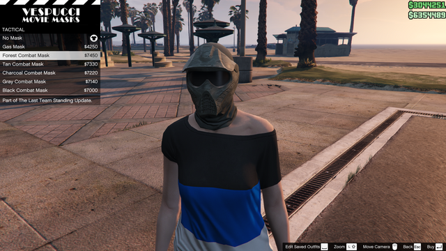 File:FreemodeFemale-Tactical2-GTAO.png