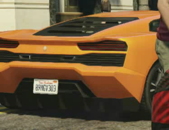 File:Vacca-GTAV-back.png