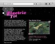Electrictit