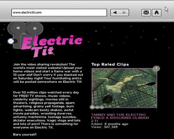 File:Electrictit.jpg