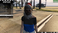 FreemodeFemale-FestiveMasks21-GTAO