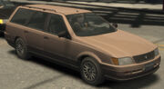 Ingot-GTA4-front