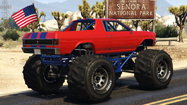 File:Marshall-GTAV-rear.png
