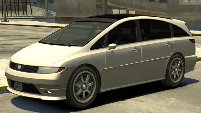 File:Perennial-GTAIV-front.png