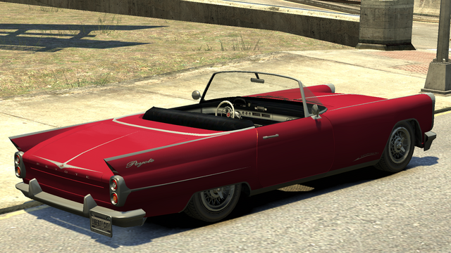 File:Peyote-GTAIV-rear.png