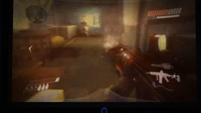 File:RighteousSlaughter7-GTAV-screenshot.jpg