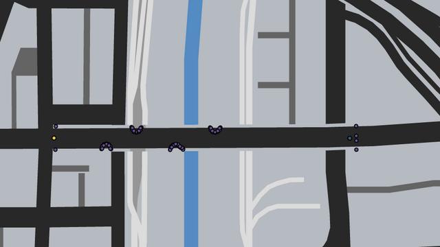 File:RunningBack-GTAO-Map2.png