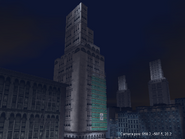 Skyscraper4