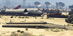 File:Bunker-GTAO-ThomsonScrapyard.png