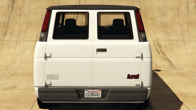 File:Burrito3-GTAV-Rear.png