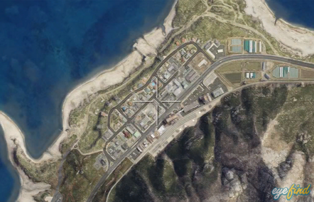 File:Forgery-GTAO-Paleto 732000 Map.png