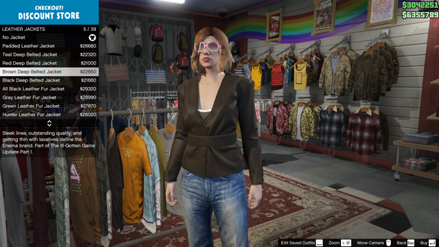 File:FreemodeFemale-LeatherJackets4-GTAO.png
