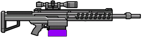File:HeavySniperMkII-FMJ-GTAO-HUDIcon.png