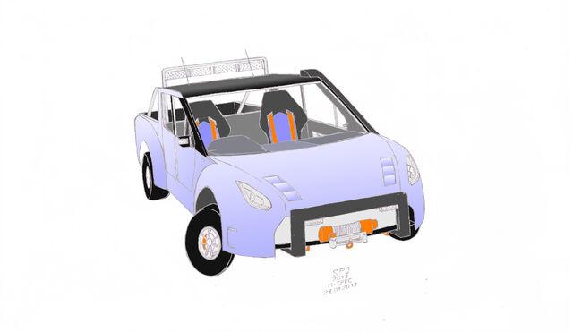 File:JPV SP1 M-Spec Prototype 002 (Coloured-Carbon).jpg