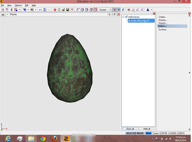 File:Alien-egg-GTAV-prop.png