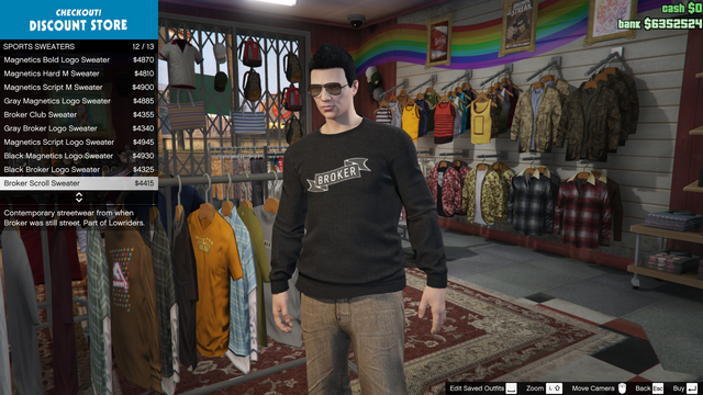 File:FreemodeMale-SportsSweaters11-GTAO.png