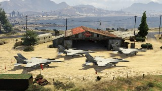 File:GTAO-Battle of the Alamo LTS.jpg