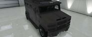 PoliceRiot-GTAV-RSC