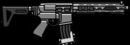 CarbineRifleMkII-Tracer-GTAO-HUDIcon