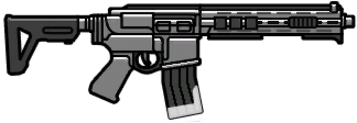 File:CarbineRifleMkII-Tracer-GTAO-HUDIcon.png