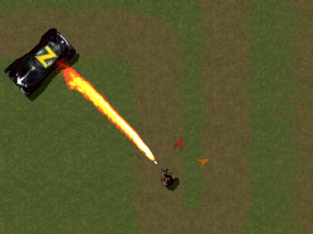 File:Flamethrower-GTA2.png