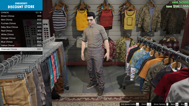 File:FreemodeMale-Chinos13-GTAO.png